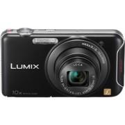 Panasonic Lumix DMC-SZ5 14MP, C