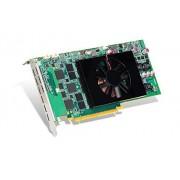 Matrox C900 4GB GDDR5 16x PCI-E 9 x Mini HDMI grafische kaart