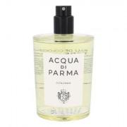 Acqua di Parma Colonia kolonjska voda 100 ml Tester unisex