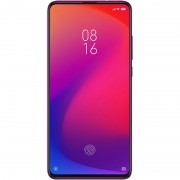 Telefon mobil Xiaomi Mi 9T PRO, Flame Red, RAM 6GB, Stocare 128GB