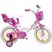 Bicicleta Mia and Me 14