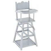 Corolle High Chair for Doll 36 Cm/42 cm – Frv07