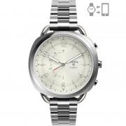 Ceas Fossil Hybrid Smartwatch Q Accomplice FTW1202