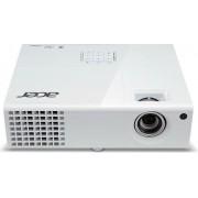 Acer Projector U5230 Ultra short throw 3200 lumens XGA 1024x768 Resolution Projector, HDMI, VGA