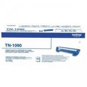 Оригинална тонер касета (черен) Brother TN1090, obl tn1090 11239