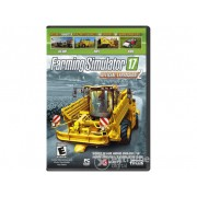 Joc Farming Simulator 17 Official Expansion 2 PC