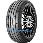 Hankook Ventus Prime 3 K125 ( 245/45 R18 100W XL SBL )