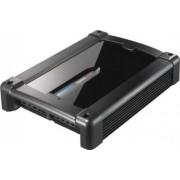 Amplificator Clarion XR 2220