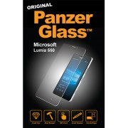 Protector de Ecrã de Vidro Temperado PanzerGlass para Microsoft Lumia 550