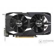 Asus PCIe NVIDIA GTX 1050 2GB GDDR5 - DUAL-GTX1050-O2G-V2 grafička kartica