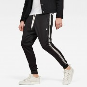G-Star RAW Alchesai Slim Sweatpant
