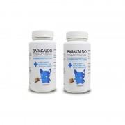 Barakaldovet Condroprotector Plus 300 Comprimidos Barakaldo Vet Shop