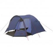 Easy Camp Stan Corona 400, modrý, 120227