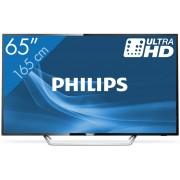 Philips 65PUS6162 - 4K tv