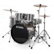 Tama Rhythm Mate Standard -GXS