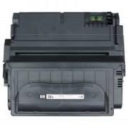 HP 38A, HP Q1338A - Originální toner