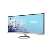 Asus Monitor 29'' ASUS MX299Q