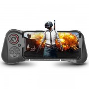 Mocute 058 Extendable Wireless Bluetooth Gamepad Joystick Game Controller For Android IOS