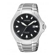 Ceas barbatesc Citizen BM7430-89E Eco-Drive Super-Titanium 42mm 10ATM