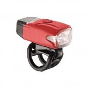 【セール実施中】【送料無料】KTV DRIVE FRONT 57-3504110106 RED フロント ライト