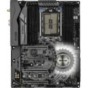 Placa de baza ASRock X399 Taichi Socket TR4