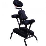 Scaun pentru masaj, scaun de masaj cervical . Scaun tatuaj.