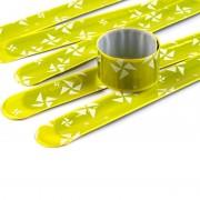 V&V Reflexní páska samonavíjecí Vane - V&V