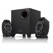 Creative Speakers A250 2.1