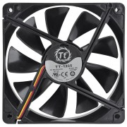 Thermaltake Pure Series Cooling Case Fan CL-F005-PL12 -Rosa