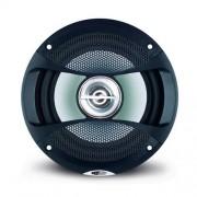Caliber CDS10G Auto Luidspreker
