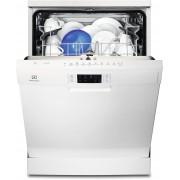 Electrolux Lave-vaisselle-60-cm ELECTROLUX - ESF 5513 LOW