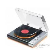 Mac Audio TT 100BK Bluetooth gramofon