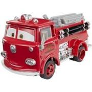 Masinuta Disney Pixar Cars 3 Deluxe Red Fjj00