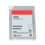 "SSD 400GB Dell 400-ARQR, SAS 12Gb/s, 2.5""(6.35 cm)"