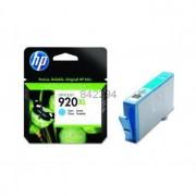 Hewlett Packard HP 920XL (CD972AE)