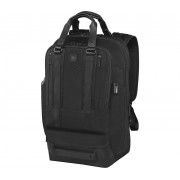 Victorinox Lexicon Professional Bellevue 17in Backpack 47cm - Black
