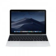 "Apple MacBook 12"" - US Keyboard"