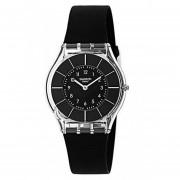 Reloj Swatch SFK361-Negro