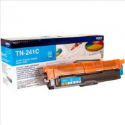 Brother MFC 9330 CDW. Toner Cian Original