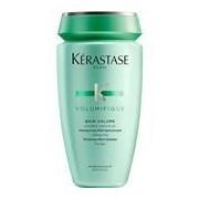 Kerastase Volumifique bain shampoo de volume