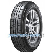 Hankook Kinergy Eco 2 K435 ( 215/65 R15 96H SBL )
