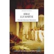 Idele lui martie ed.2 - Valerio Massimo Manfredi