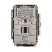 Camera video pentru vanatoare Bushnell HD Trophy Essential E3, 16 MP