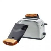 Punga pentru sandvis la toaster – 2buc.