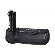 Canon BG-22 Empuñadura/Grip para Canon EOS R