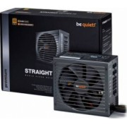 Sursa Modulara Be quiet Straight Power 10 600W neagra