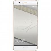 Telefon Mobil Huawei P10, 64GB Flash, 4GB RAM, Dual SIM, 4G, Prestige Gold