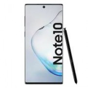 Samsung Smartphone SAMSUNG Galaxy Note 10 Noir 256Go
