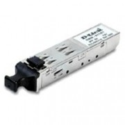 1-PORT MINI-GBIC TO 1000BASESX TRANSCEIVER