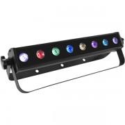Barra de LEDs Arcled338 Pix